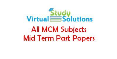 Media Studies Basics Introduction